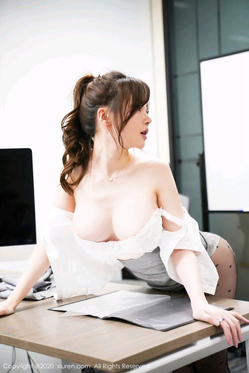 糯美子(Vol. 2326) 性感mm-第1张