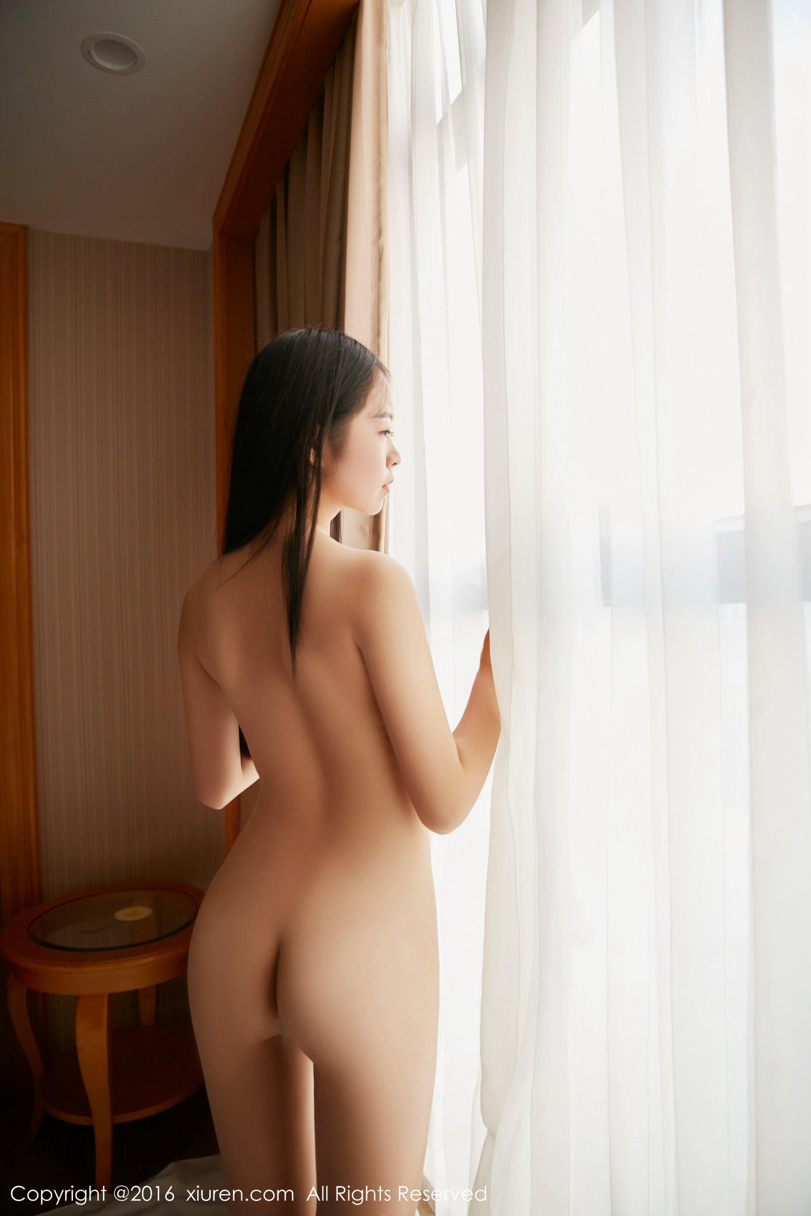 夏旖诺(Vol. 0652) 性感mm-第2张