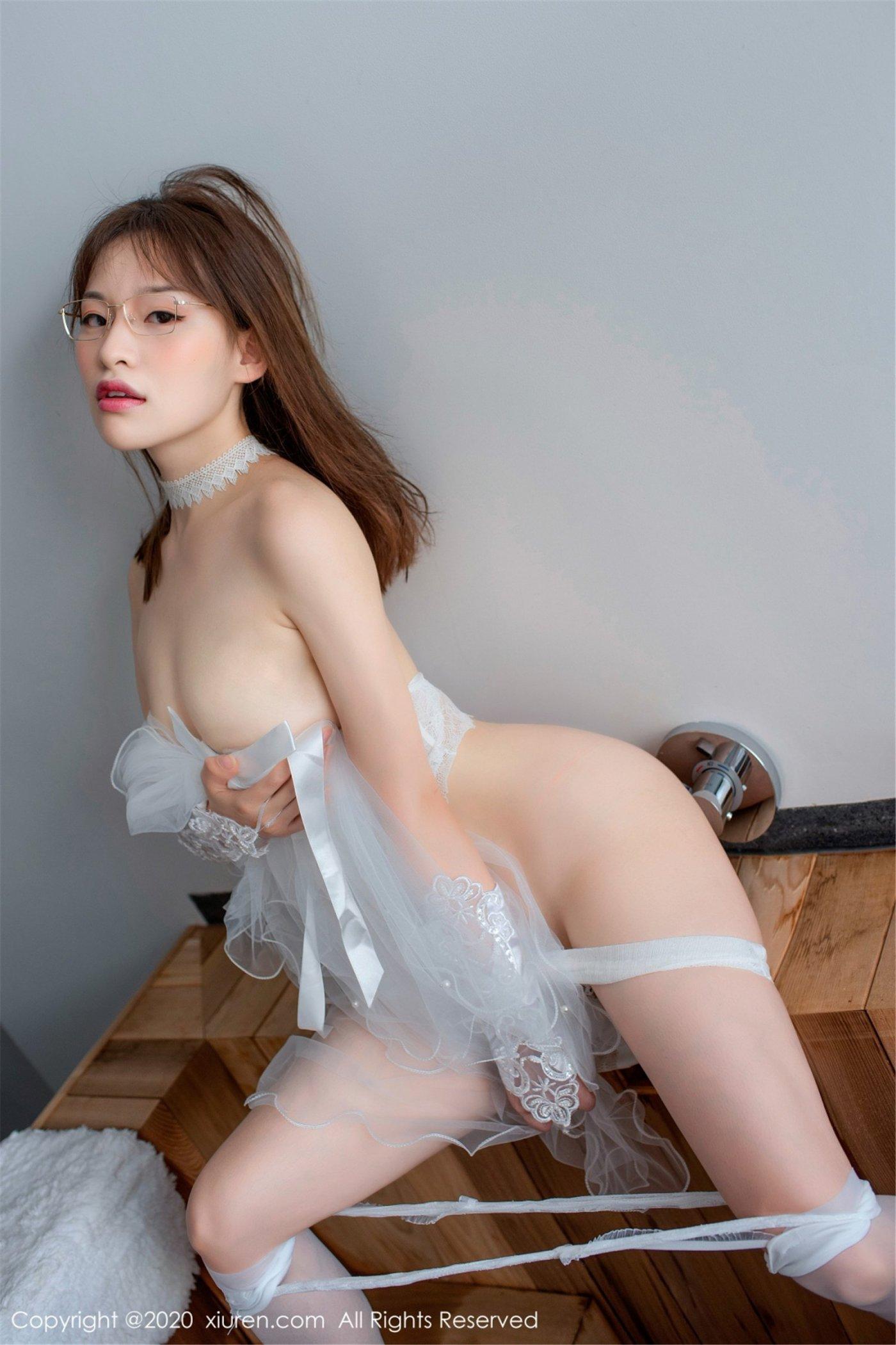 范小宣fancy(Vol. 2359) 性感mm-第1张