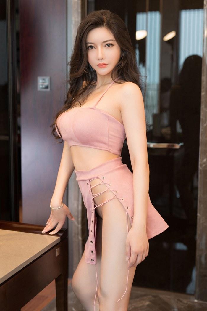 原纱央莉图片透明薄纱丰满胸围尺寸盖不上 内衣mm-第2张