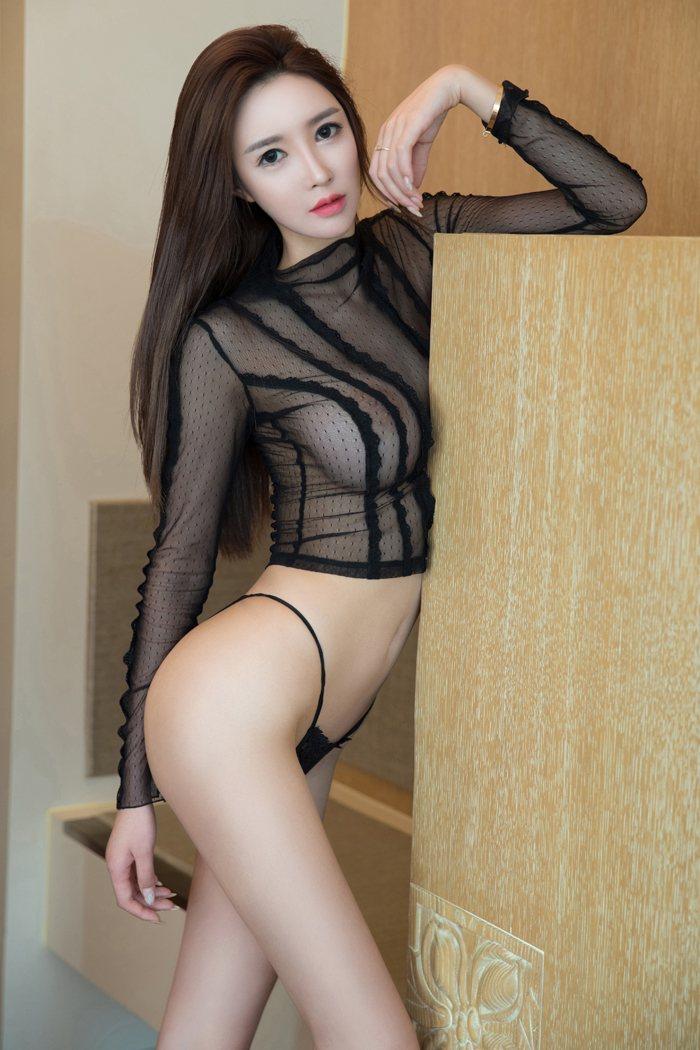 美女私密部位高清图裸身罩衣打湿美巨乳漏出 内衣mm-第2张