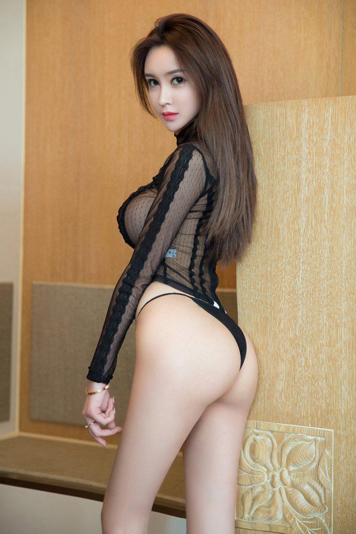 美女私密部位高清图裸身罩衣打湿美巨乳漏出 内衣mm-第4张
