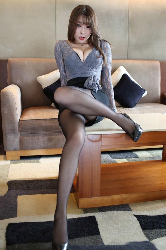 美女人体网丰满诱人花颜月貌迷人眼 内衣mm-第4张