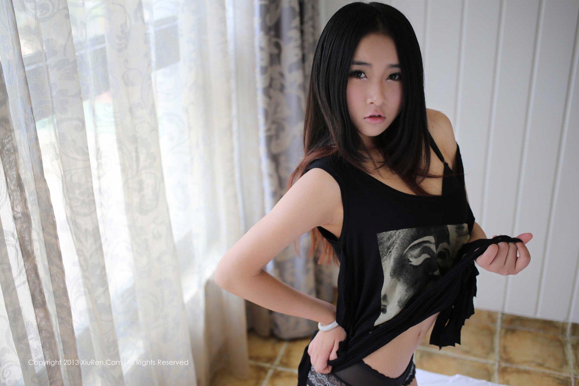 MOON嘉依(Vol. 0002) 性感mm-第4张