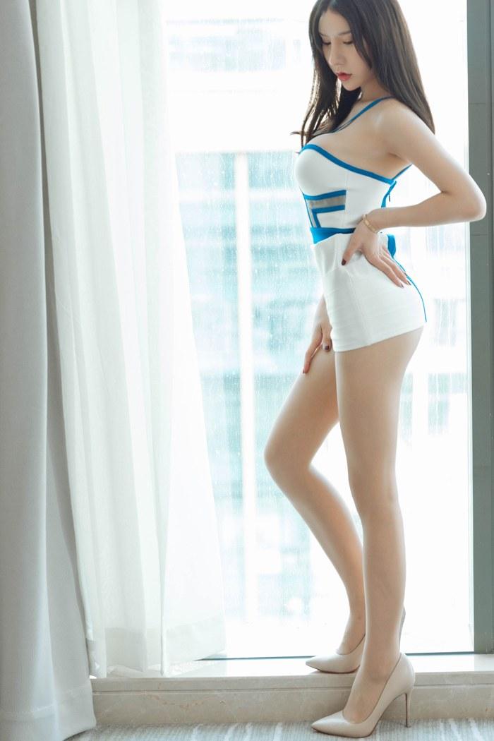 人体模特艺术欣赏嫩白玉体令人血脉偾张 内衣mm-第2张
