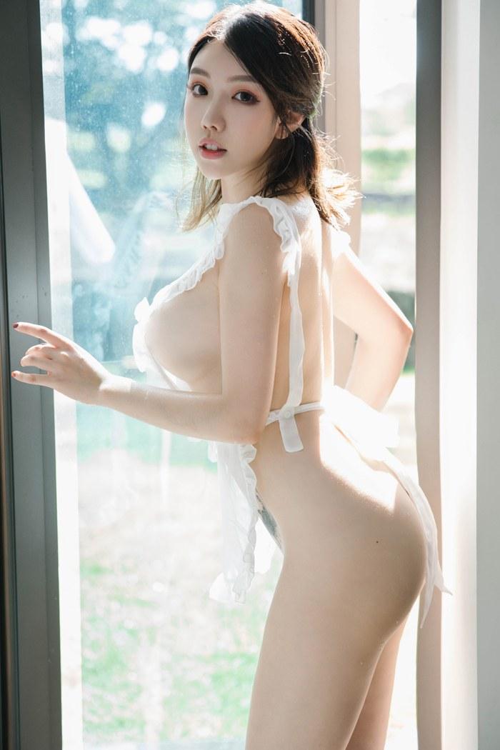 巨乳童颜晓茜泳衣戏水游客垂涎三尺 内衣mm-第2张