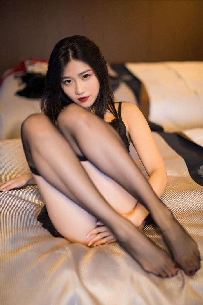 女生图片大全雪儿捆住手脚任由盘玩 内衣mm-第4张