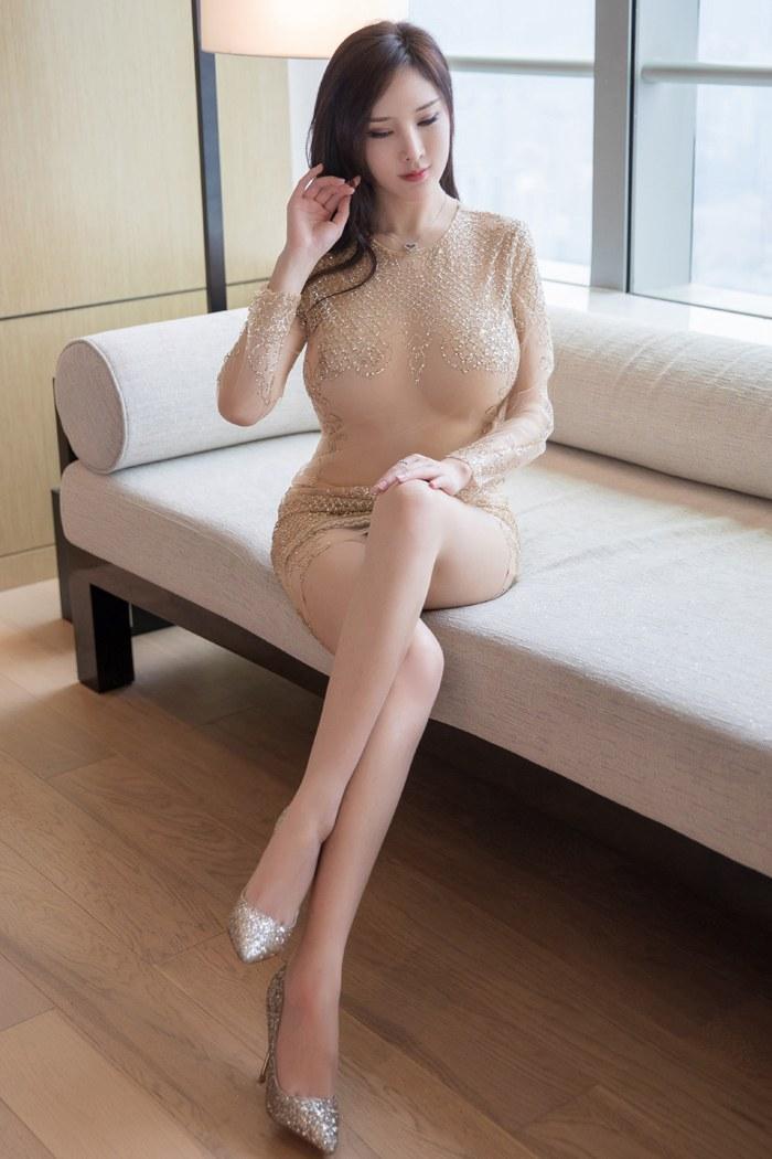 gogo全球高清大胆美女美腿翘臀巨乳每样齐全 内衣mm-第2张