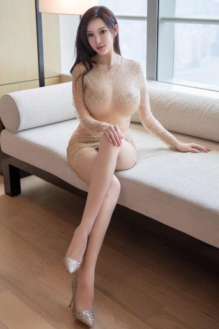 gogo全球高清大胆美女美腿翘臀巨乳每样齐全 内衣mm-第3张