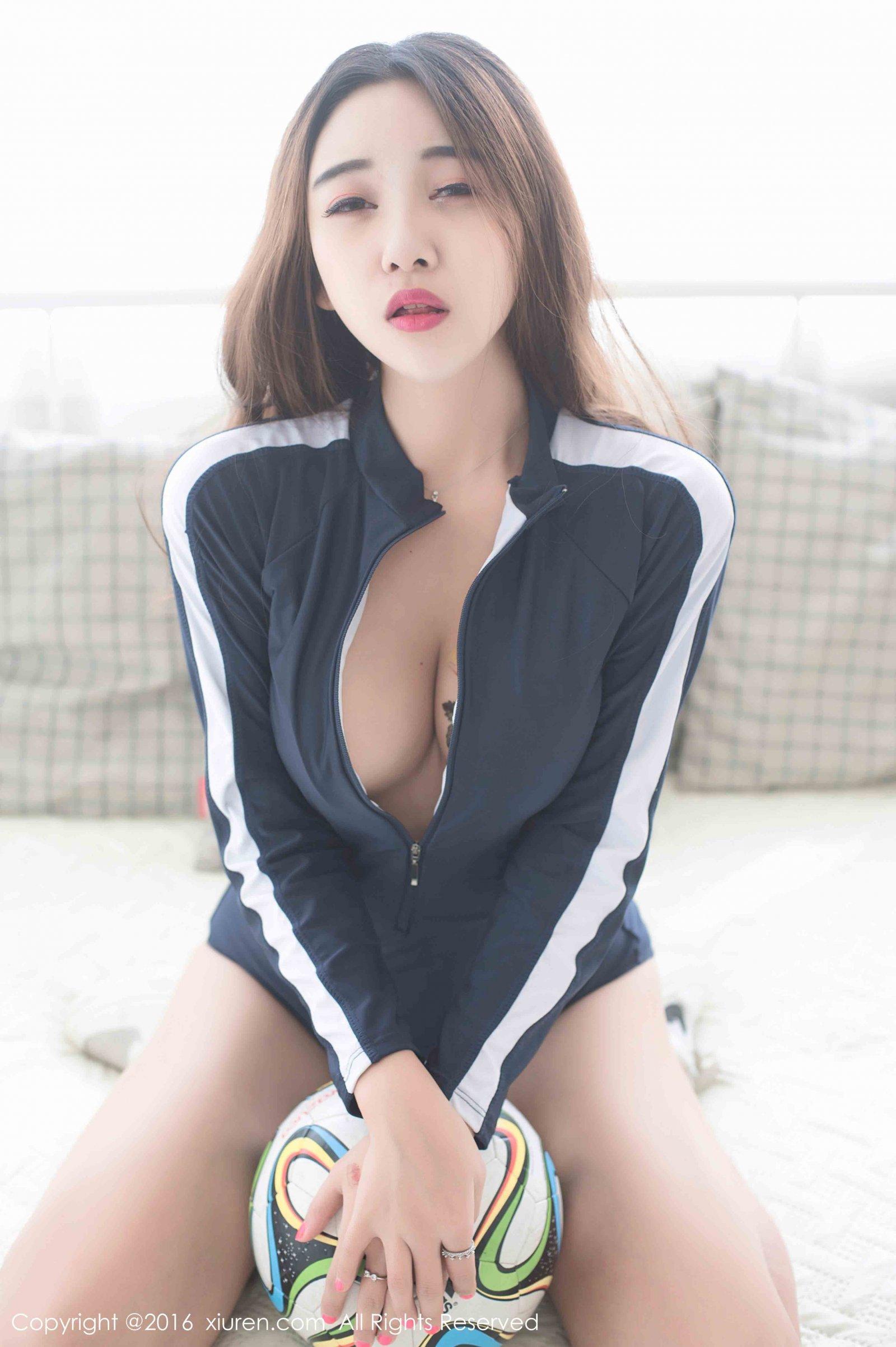 李梓熙(Vol. 0644) 性感mm-第3张