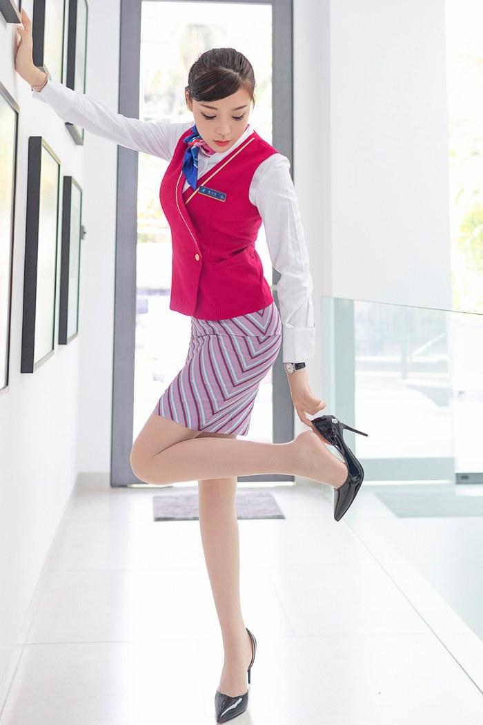 学生美女徐薇薇粉妆玉砌娇乳圆滑挺翘 内衣mm-第3张