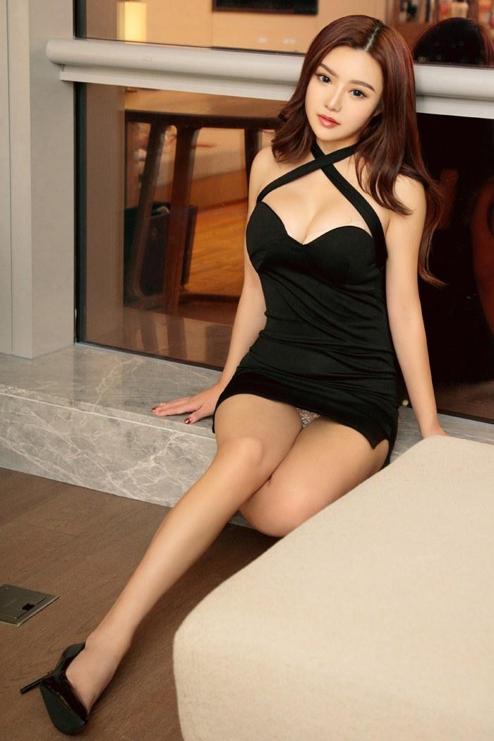 美女图片大胸多姿皮肤光滑动人的内心 内衣mm-第4张
